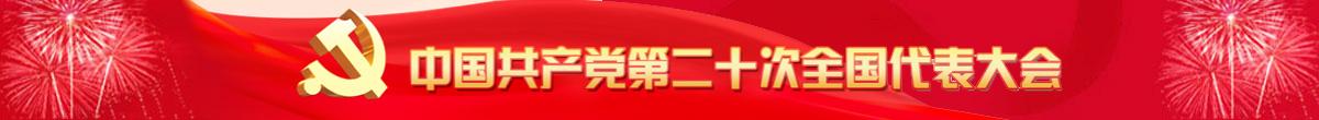 庆祝中国共产党成立100周年庆