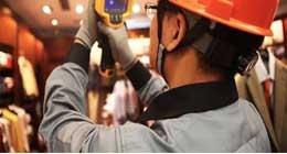 消防检测及维保