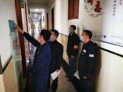黑龙江:哈尔滨消防扎实开展人员密集场所火灾防控工作