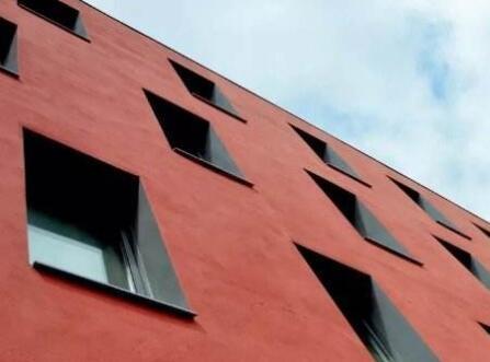 机关、团体、企业、事业单位消防安全管理规定