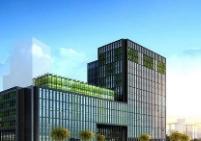 住房和城乡建设部办公厅关于做好建筑高度大于250米民用建筑防火设计研究论证的通知