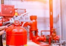 2021年,消防改革最新动向