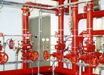 住房和城乡建设部办公厅关于开展既有建筑改造利用消防设计审查验收试点的通知